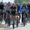 Udruženje biciklista SDbajk