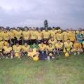 Klub američkog fudbala ''Celtis'' Sombor - 4728.jpg