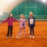 Teniski klub Loptica