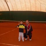 Teniski klub Loptica - 4809.jpg