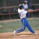 Bejzbol Klub