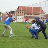 Bejzbol Klub Gradnulica Bečkerek Zrenjanin - 483.jpg