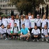 Udruženje rekreativnog ekološkog biciklizma