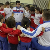 Škola sporta Bambini - 4842.jpg