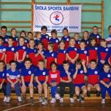 Škola sporta Bambini - 4843.jpg