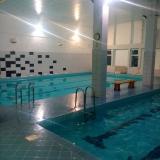 Plivački klub - škola plivanja Obilić - 4879.jpg