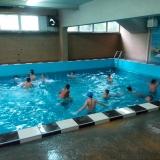 Plivački klub - škola plivanja Obilić - 4880.jpg
