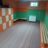 Plivački klub - škola plivanja Obilić