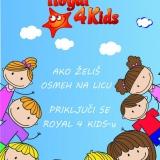 Školica sporta ROYAL4KIDS - 4883.jpg