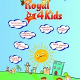 Školica sporta ROYAL4KIDS - 4885.jpg