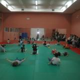 Školica sporta ROYAL4KIDS - 4886.jpg