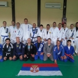 Brazilski dziu dzicu Rio Grappling Club Serbia - 4888.jpg