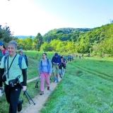 Planinarsko društvo Naftaš