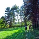 Planinarsko društvo Naftaš - 4897.jpg