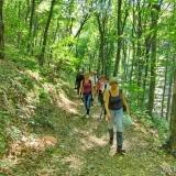 Planinarsko društvo Naftaš - 4898.jpg