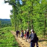Planinarsko društvo Naftaš - 4899.jpg