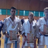 Karate klub WINNER Novi Sad - 4926.jpg