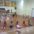 Sportsko rekreativni gimnasticki klub