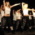 Plesni klub ''Domingo'' Čačak