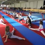 Klub ritmičke gimnastike Pobednik - 4994.jpg