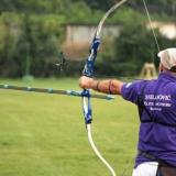 Streličarski klub Elite Archery Beograd