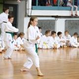 Karate klub Rakovica Kanon - 5000.jpg