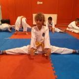 Karate klub Rakovica Kanon - 5001.jpg