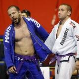 Brazilski Jiu Jitsu klub Lutador Beograd - 5004.jpg