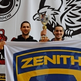 Brazilski Jiu Jitsu klub Lutador Beograd - 5006.jpg