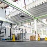 Urban Fitness Hangar - CrossFit Beograd - 5012.jpg