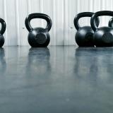 Urban Fitness Hangar - CrossFit Beograd - 5015.jpg