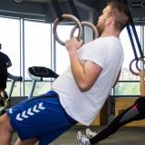 CrossFit klub CrossLand Beograd - 5032.jpg