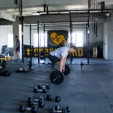 CrossFit klub CrossLand Beograd - 5034.jpg