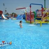 Akva park Jagodina - 5041.jpg