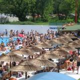 Akva park Jagodina - 5042.jpg