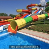 Akva park Podina Sokobanja - 5044.jpg