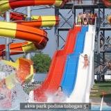 Akva park Podina Sokobanja - 5045.jpg