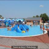 Akva park Podina Sokobanja - 5046.jpg