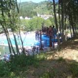 Akva park Draguljica Jošanička banja - 5052.jpg