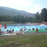 Akva park Draguljica Jošanička banja - 5054.jpg