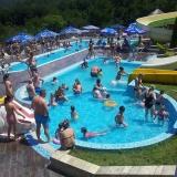 Akva park Sunny Hill Vrnjačka banja - 5060.jpg