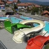 Akva park Sunny Hill Vrnjačka banja - 5062.jpg