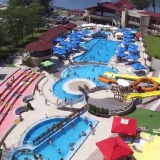 Akva park Silver Lake Resort Srbija - 5063.jpg