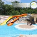 Akva park Silver Lake Resort Srbija - 5064.jpg