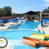 Akva park Silver Lake Resort Srbija - 5065.jpg