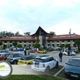 Akva park Silver Lake Resort Srbija - 5066.jpg