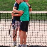 Teniska akademija, škola tenisa Tipsarević - 5101.jpg