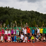 Teniska akademija, škola tenisa Tipsarević - 5102.jpg