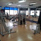 Teretana i fitnes centar Spark Sport Beograd - 5108.jpg