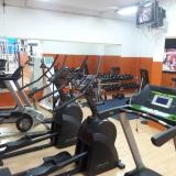 Teretana i fitnes centar Spark Sport Beograd - 5109.jpg